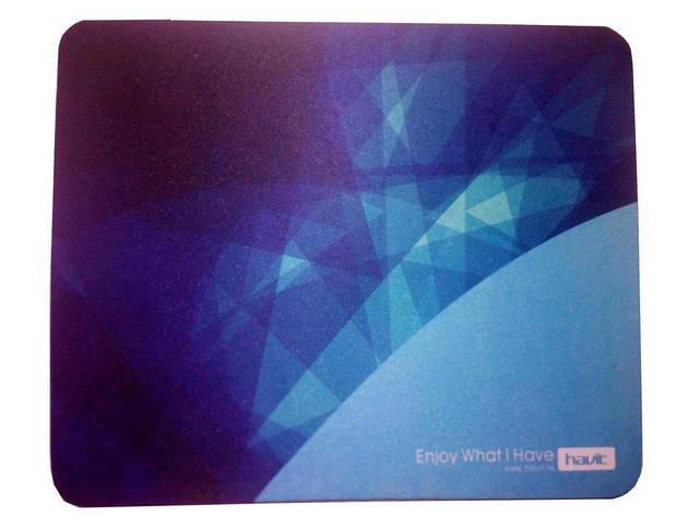 Ігрова поверхня HAVIT HV-MP820 Blue, фото 2
