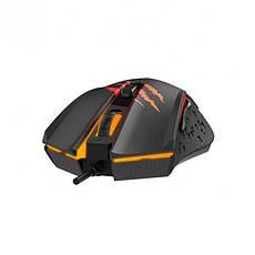 Игровая мышь HAVIT HV-MS1027 Black, фото 3