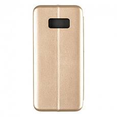 Чохол-книжка G-Case Ranger Series for Samsung G950 (S8) Gold, фото 2