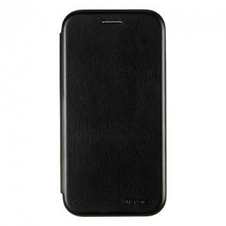 Чохол-книжка G-Case Ranger Series for Huawei P Smart Black, фото 2