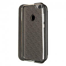 Чохол-книжка G-Case Ranger Series for Huawei P Smart Black, фото 3