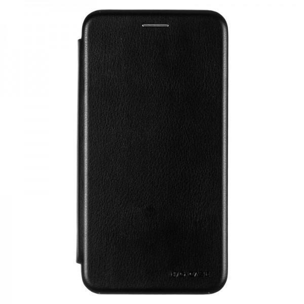 Чехол-книжка G-Case Ranger Series for Samsung A920(A9-2018) Black