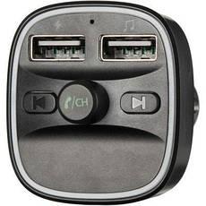 FM-модулятор Gelius Pro X-Type, фото 2
