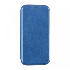 Чехол-книжка G-Case Ranger Series for Samsung M305 (M30) Blue