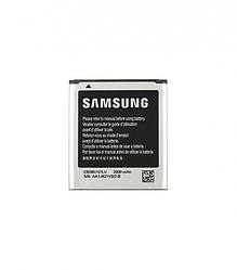 Аккумулятор Original Quality Samsung I8552/I8580/G355 (EB-585157LU)