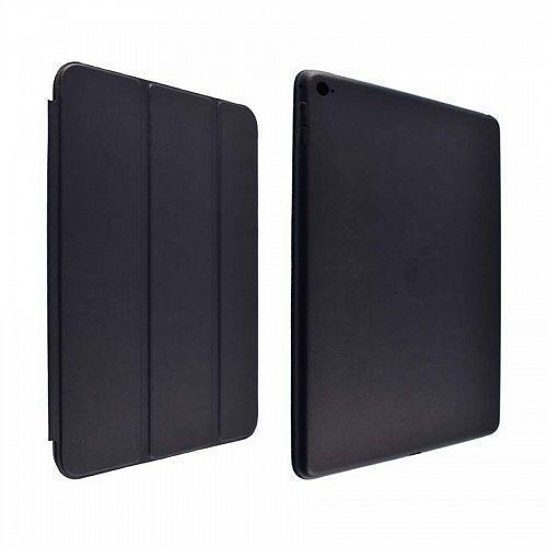 Чехол-книжка Smart Case для Apple iPad Air 2 Midnight blue