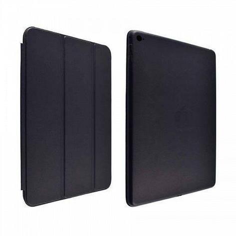 Чехол-книжка Smart Case для Apple iPad Air 2 Midnight blue, фото 2