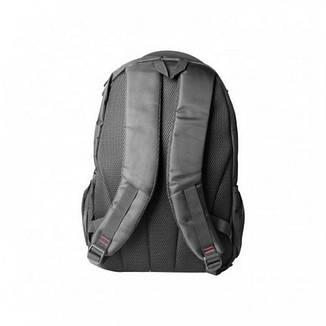 "Рюкзак для ноутбука HAVIT HV-B916 15,6"" Black/Red, фото 2"