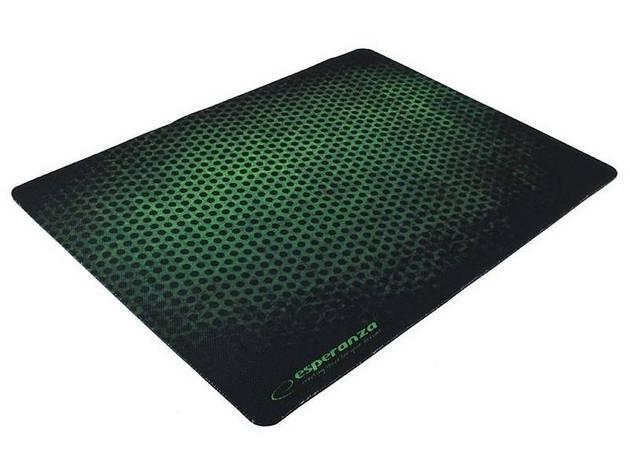 Игровая поверхность Esperanza for gaming Grunge maxi (400 x 300 x3), фото 2