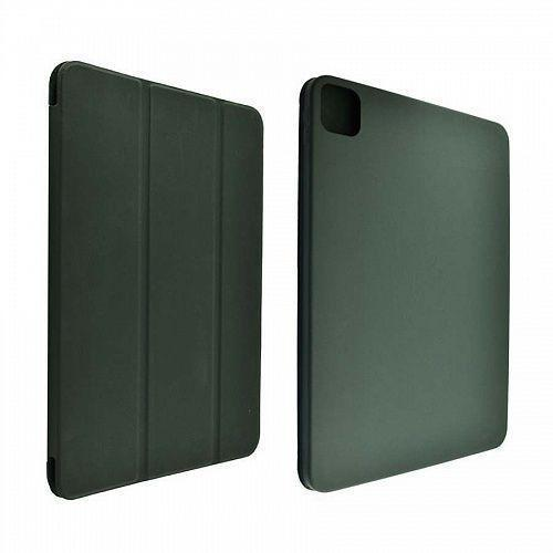"Чехол-книжка Smart Case для Apple iPad Pro 12.9"" 2020 Green"