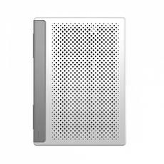 Підставка для ноутбука Baseus let's go Mesh Silver (SUDD-2G), фото 3