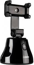 Штатив Gelius Pro Smart Holder Follower GP-SH001 Black с датчиком движения 360°, фото 2