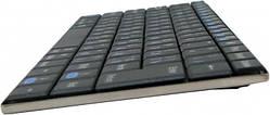 Бездротова клавіатура Gembird KB-P6-BT-UA, фото 2