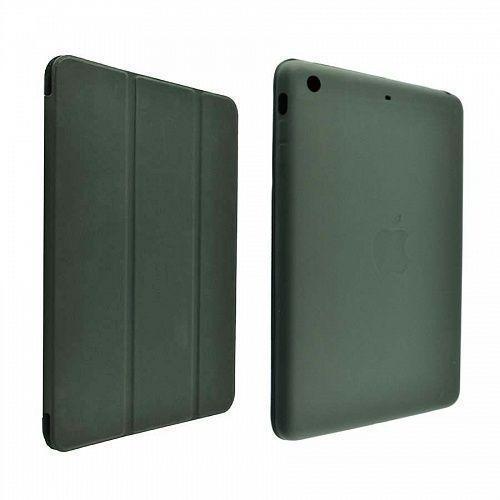 Чехол-книжка Smart Case для Apple iPad Mini 3/2/1 Green