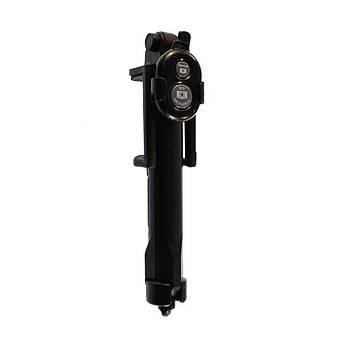 Селфи-монопод Tripod WXY-01 Black, фото 2