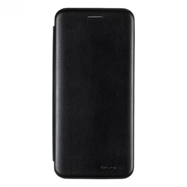 Чехол-книжка G-Case Ranger Series for Samsung G950 (S8) Black