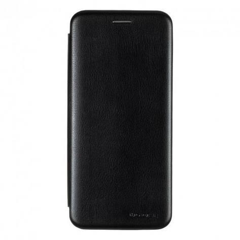 Чехол-книжка G-Case Ranger Series for Samsung G950 (S8) Black, фото 2