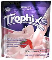 Протеин Syntrax Trophix (2,3 кг) Скидка! (225548)