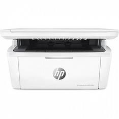 МФУ/Принтер HP LJ Pro M28a (W2G54A)