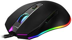 Ігрова миша Havit HV-MS837 Black, фото 2