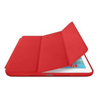 Чехол-книжка Smart Case для Apple iPad Air 2 Red, фото 2