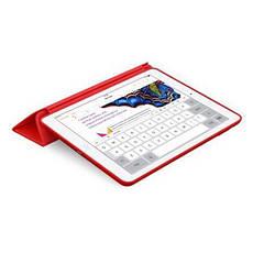 Чехол-книжка Smart Case для Apple iPad Air 2 Red, фото 3