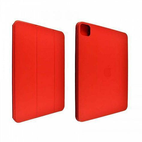 Чехол-книжка Smart Case для Apple iPad Mini 5 Red, фото 2