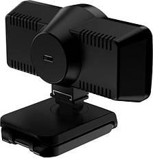 Веб-камера Genius ECam 8000 Full HD Black, фото 3