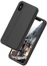 Чохол-акумулятор Proda Yosen Case iPhone X/XS PD-BJ01 3400mAh Black, фото 2