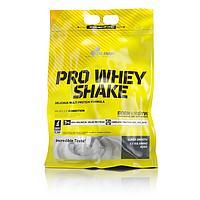 Протеин Olimp Pro Whey Shake (2.27 кг) Скидка! (224519)