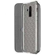 Чохол-книжка G-Case Ranger Series for Samsung J810 (J8-2018) Black, фото 3