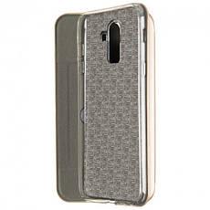 Чехол-книжка G-Case Ranger Series for Samsung J810 (J8-2018) Gold, фото 3