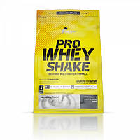 Протеин Olimp Pro Whey Shake (700 г) Скидка! (224543)