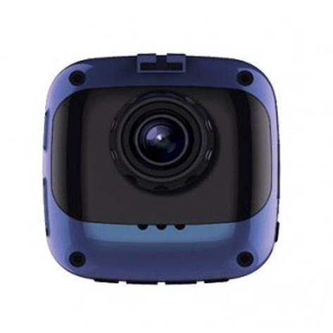 Відеореєстратор CONVOY CV DVR-510FHD, фото 2