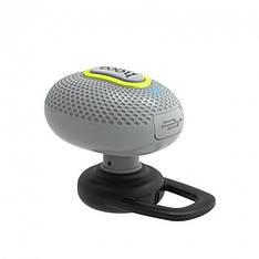 Bluetooth-гарнитура Hoco E28 Cool Road Gray