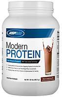 Протеин USPLabs Modern Protein (850 г)