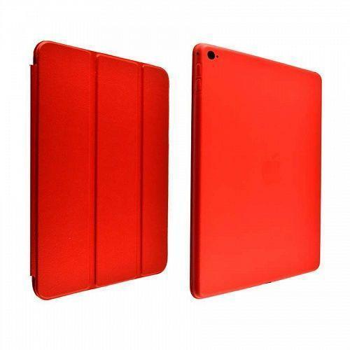 Чехол-книжка Smart Case для Apple iPad Mini 4 Red