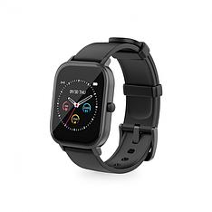 Смарт-годинник HAVIT HV-M9006 Black