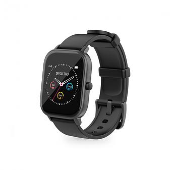 Смарт-часы HAVIT HV-M9006 Black, фото 2