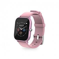 Смарт-часы HAVIT HV-M9006 Pink