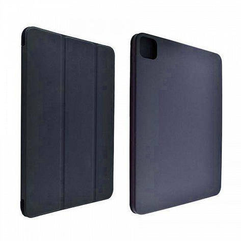Чехол-книжка Smart Case для Apple iPad Mini 5 Midnight blue, фото 2