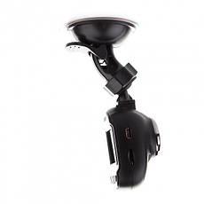 Відеореєстратор CONVOY CV DVR-530FHD Black, фото 2