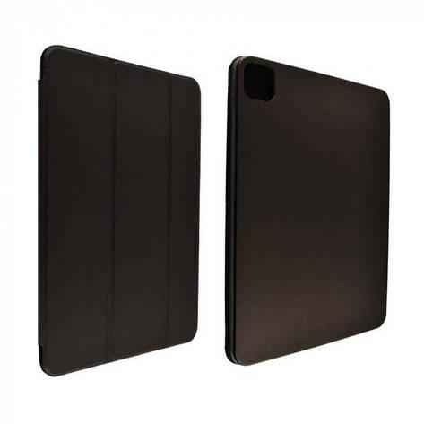 "Чохол-книжка Smart Case для iPad Pro 12.9"" 2020 Black, фото 2"