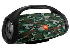 (Копія) Портативна акустика JBL Boombox (JBLBOOMBOXSQUADEU) Squad