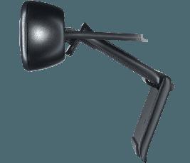 Веб-камера Logitech C310 HD (960-001065) Black, фото 3
