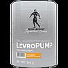 Предтренировочний комплекс Kevin Levrone LevroPUMP (360 г)