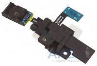 Шлейф для Samsung N5100 Galaxy Note 8.0/N5110 Galaxy Note 8.0 с разъемом гарнитуры, датчиком приближения и д