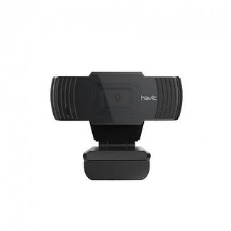 Веб-камера HAVIT HV-HN12G Full HD, фото 2