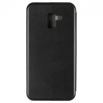 Чехол-книжка G-Case Ranger Series for Samsung A530 (A8-2018) Black, фото 2