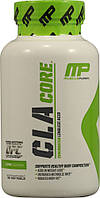Жіросжігателя MusclePharm CLA core (90 капс)